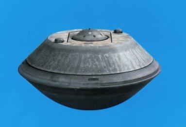 03地球帰還カプセル。サンプル採取容器が.jpg