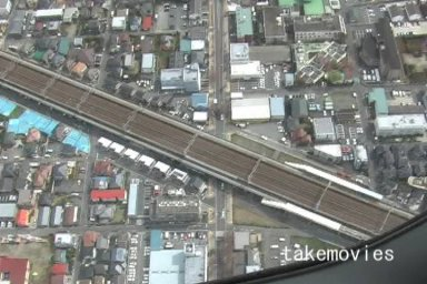 08JR東日本高崎線宮原駅付近.JPG