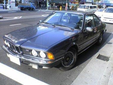 633CSiA (-1984年) BMW_633CSi_E24.jpg