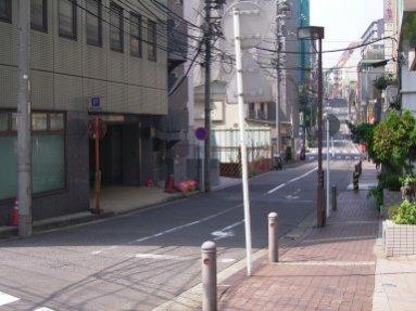 9915478旧東海道.jpg
