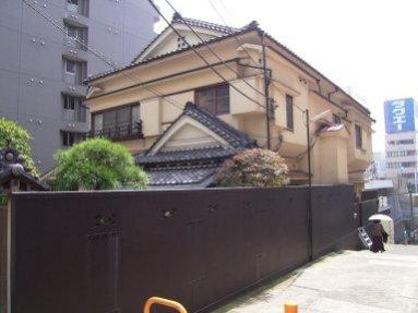 991548現在の旅館田中家.jpg