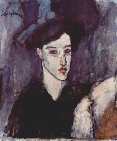 Amadeo_Modigliani_005.jpg