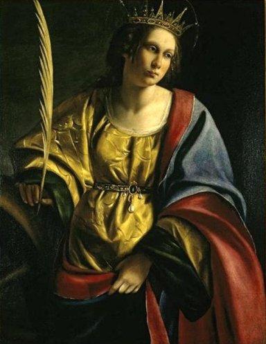 アルテミジア・ジェンティレスキの画像 p1_14