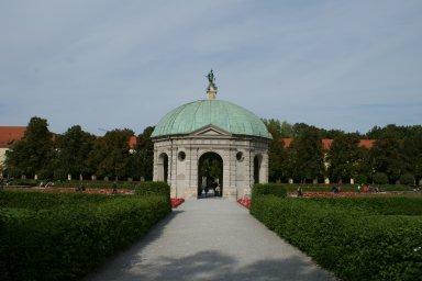 DSC00569ミュンヘン公園.JPG