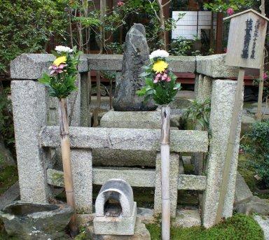 DSC02240芭蕉翁墓.JPG