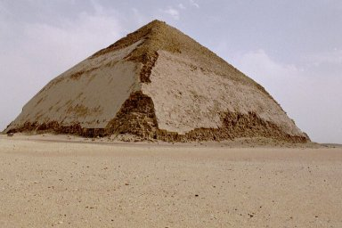 スネフェル王の屈折ピラミッド00px-GD-EG-Saqqara004.jpg