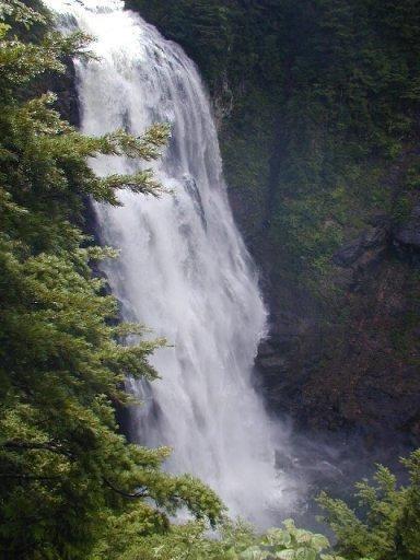 三条の滝.jpg