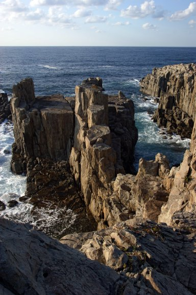 三段岩.jpg