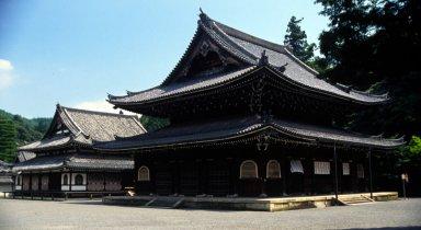 仏殿(重要文化財).jpg