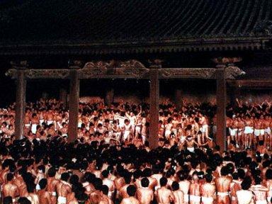 会陽(えよう):裸祭.jpg