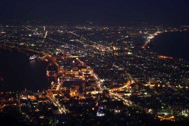 函館市の夜景.jpg