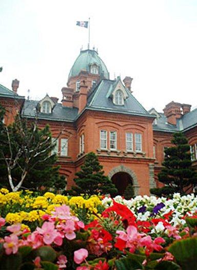北海道庁旧本庁舎.jpg