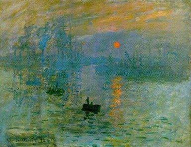印象・日の出 _780px-Claude_Monet%2C_Impression%2C_soleil_levant%2C_1872.jpg