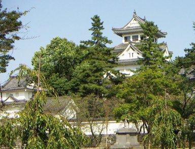 大垣城Ogaki_Castle.jpg