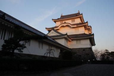 大多喜城模擬天守Otaki_castle_tenshu.jpg