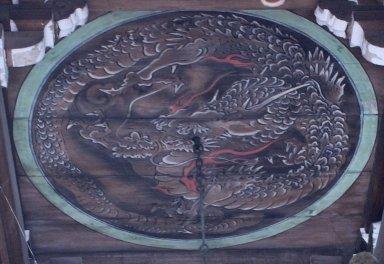 天井の竜Image2.jpg