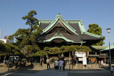 帝釈堂(2005年撮影).jpg