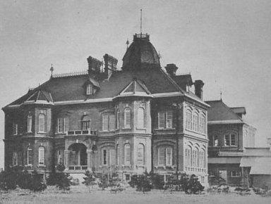 明治期の北海道庁舎.jpg