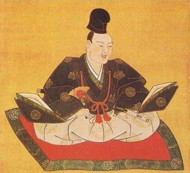 木曾義仲像(徳音寺所蔵).jpg