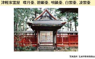 津軽家霊屋.jpg