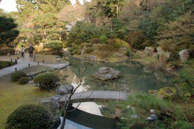 相阿弥の庭.jpg