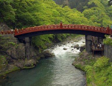 神橋NikkoShinkyo5593.jpg