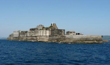 端島(南西側、2009年撮影).jpg
