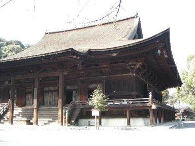 金堂(国宝)屋.jpg
