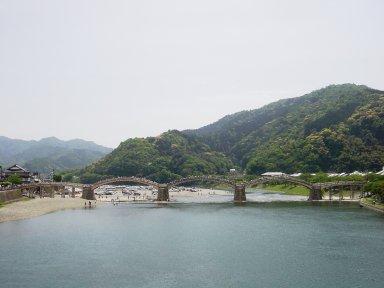 錦帯橋の全景.jpg