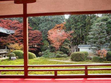 随心院庭園.jpg