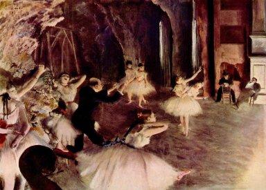 Edgar_Germain_Hilaire_Degas_009.jpg