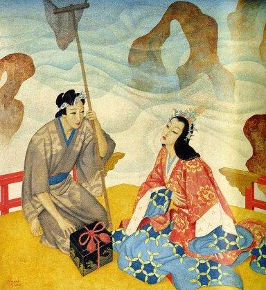 Edmund_Dulac-Urashima_Taro-1916.jpg
