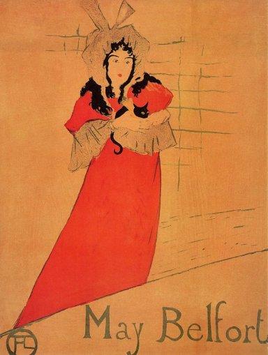Henri_de_Toulouse-Lautrec_-_May_Belfort,_De.jpg