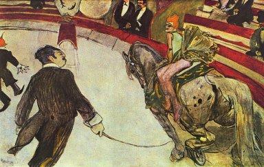 Henri_de_Toulouse-Lautrec_004.jpg