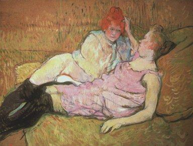 Henri_de_Toulouse-Lautrec_009.jpg