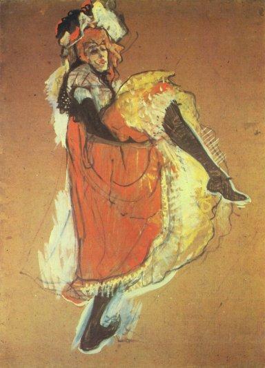 Henri_de_Toulouse-Lautrec_031.jpg