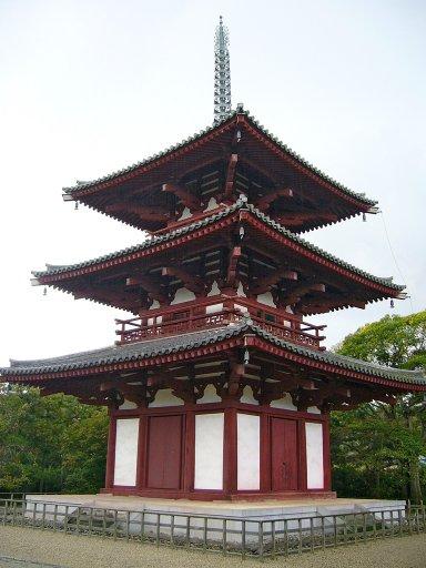 Horinji01b_1024.jpg