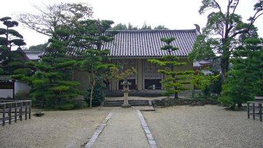 Horinji02_2000.jpg
