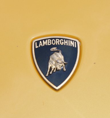 Lamborghini_Badge.jpg