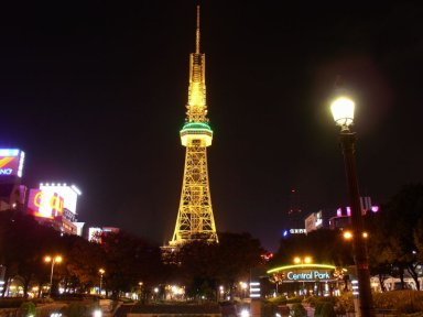 Nagoya_tvtower_yakei_01.jpg