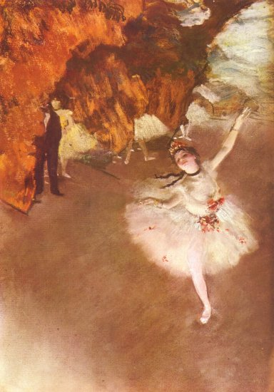 Paintings of dancers_Edgar_Germain_Hilaire_Degas_018.jpg