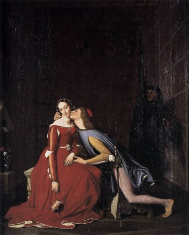 Paolo and Francesca.jpg