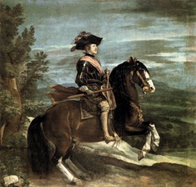 Philip IV on Horseback_0504vela.jpg