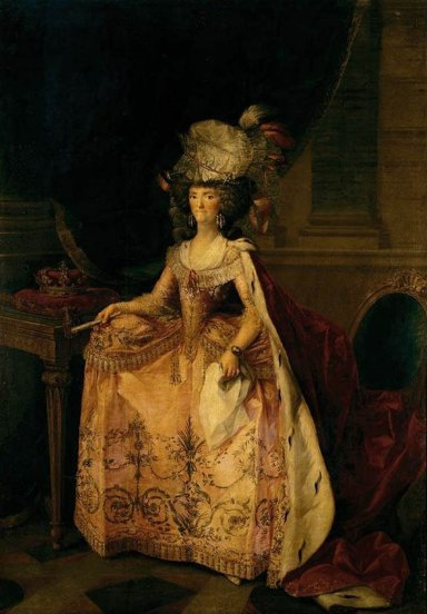 Portrait of Maria Luisa of Parma, Queen of Spain_queen_sp.jpg