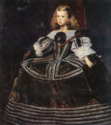 Portrait of the Infanta Margarita_1013vela.jpg