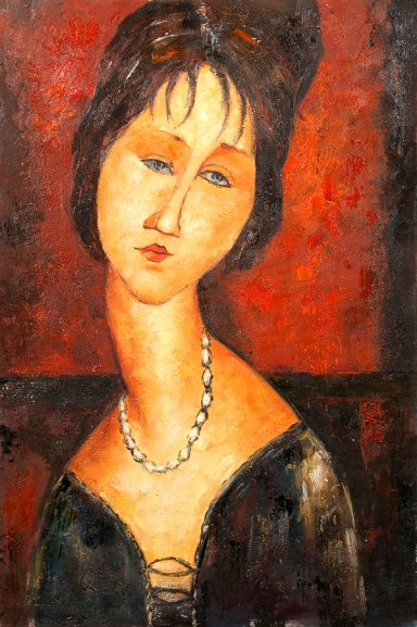 Portraits of Jeanne_Modigliani_amadeo12345.jpg