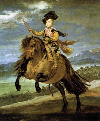 Prince Baltasar Carlos on Horseback_0507vela.jpg