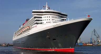 Queen_Mary_2_05_KMJ.jpg