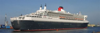 Queen_Mary_2_07_KMJ.jpg