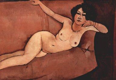 Reclining Nude (1919)_Amadeo_Modigliani_001.jpg